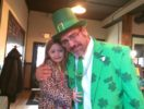 St._Patty's_Day_Celebration11217166_10106094808352138_5407607536461535742_n