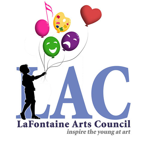 LaFontaine Arts Council